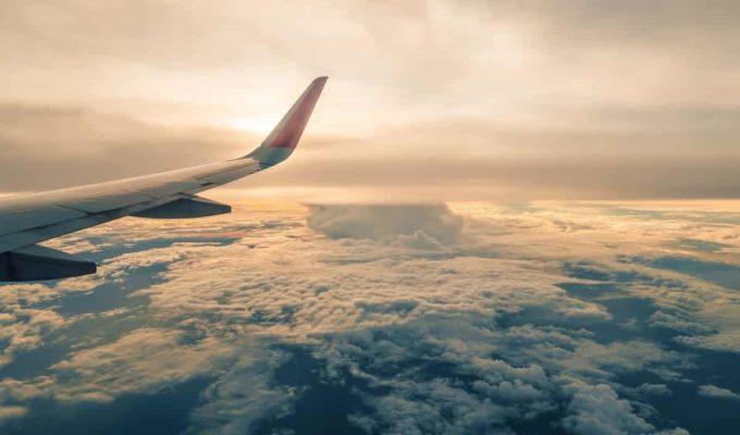 Argentina: vuelos internacionales aprobados hasta octubre