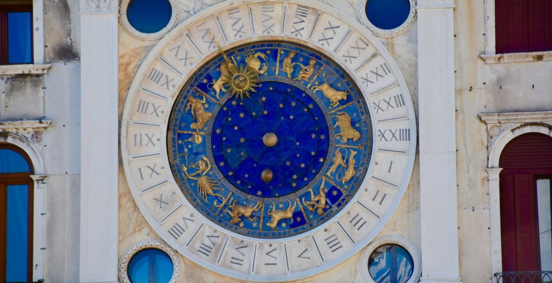 horoscopo 2022