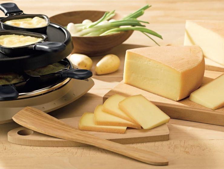 beneficios del queso