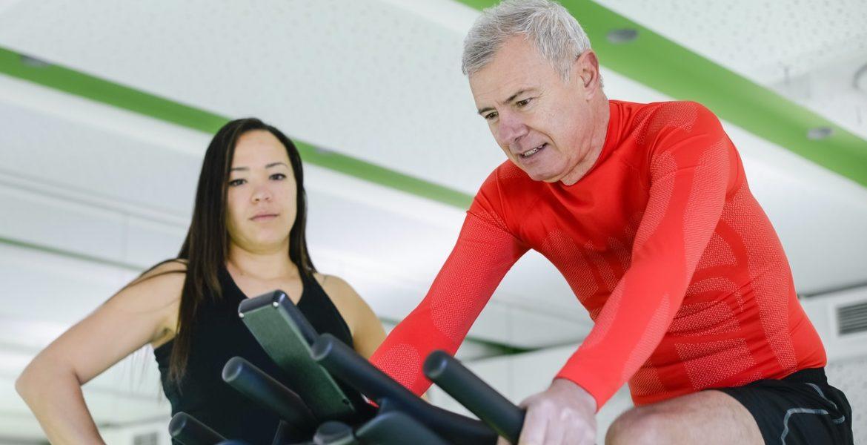 prevenir perdida de masa muscular