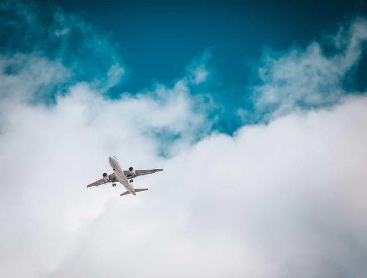 Air Canada y Gol vuelven a la Argentina