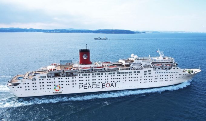 barco-de-la-paz