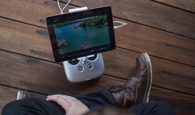 Lanzan visitas virtuales 360° de los Parques Nacionales