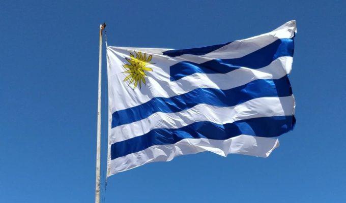 uruguay reapertura de fronteras